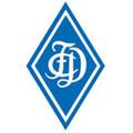 Fc-Deisendorf